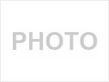 купить газоблок Аерок (Обухов, Березань)класик экотерм суперплюс 300х200х600 и любые другие размеры